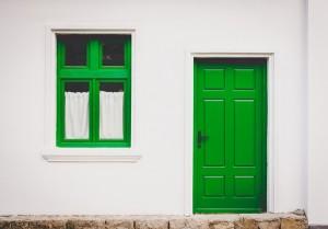 Green Door HiDefResize