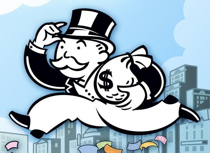 robber-put-dollar-signs-on-money-bags-to-complete-cartoon-robber-look-image-2